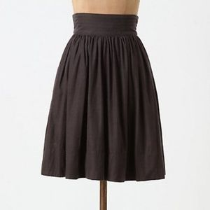 Edme & Esyllte Field Skirt